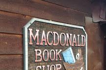 Macdonald Book Shop, Estes Park, United States