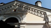 Церковь Софии, Премудрости Божией, в Средних Садовниках, Софийская набережная, дом 34, строение 4 на фото Москвы