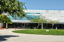 Tempe History Museum, Tempe, United States