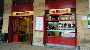 Iturriza Taberna