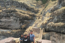Wild Peru Travel, Cusco, Peru