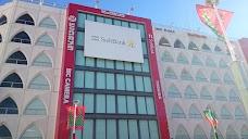 BIC CAMERA Kashiwa Store