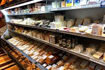 Rybicki Cheese, Bloomington, United States
