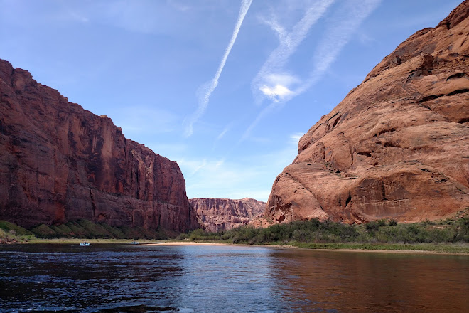 Colorado River Discovery >> Visit Colorado River Discovery On Your Trip To Page Or