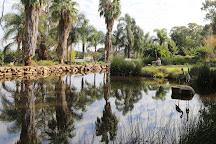 City of Wagga Wagga Botanic Gardens, Wagga Wagga, Australia