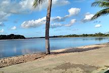 Guarajuba Beach, Guarajuba, Brazil