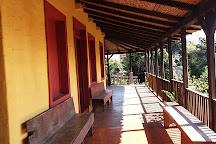 Museo de Cultura Popular, Heredia, Costa Rica