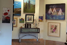 Tubac Art and Gifts, Tubac, United States