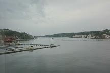 Sørlandet Kunnskapshavn AS, Arendal, Norway