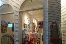 Casa Vintage Store, Gili Trawangan, Indonesia