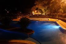Meru Valley Resort, Ipoh, Malaysia