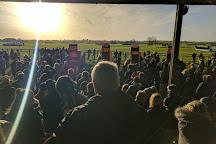 Wincanton Racecourse, Wincanton, United Kingdom