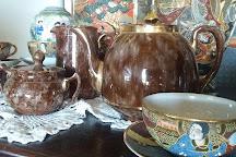Antik Objetos con Alma, Riachuelo, Uruguay