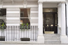 Salisbury House Dental Clinic london