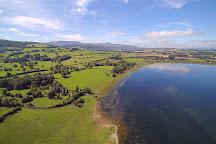 Llangorse Lake, Llangorse, United Kingdom