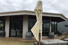The Cups Estate, Rye, Australia
