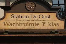 Efteling, Kaatsheuvel, The Netherlands
