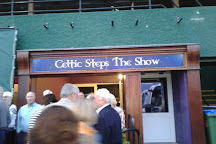 Celtic Steps The Show Killarney, Killarney, Ireland