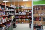 """Магазин запчастей и масел """"Деталь"""", улица Меркулова на фото Липецка"""
