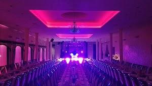 Avangarda & Banquet Hall Weselno