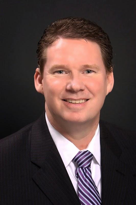 Todd Jackson Law, PC
