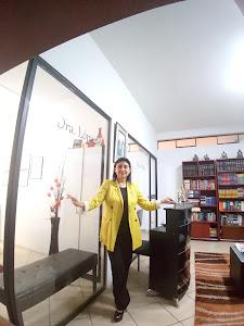 Dra. Luz Maribel López Muñoz AA ABOGADAS ASOCIADAS 4