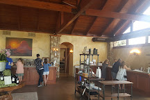 Calcareous Vineyard, Paso Robles, United States