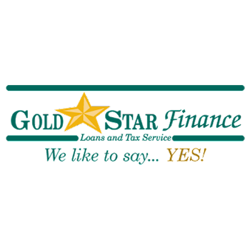 Gold Star Finance, Inc. Payday Loans Picture