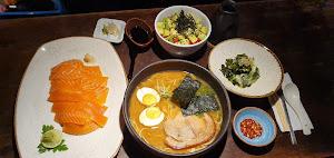 Japanese Restaurant KINTARO 7
