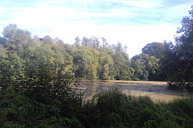 Marfield Lake, Clonmel, Ireland