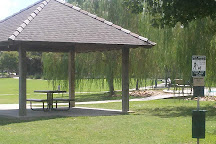 Prien Lake Park, Lake Charles, United States