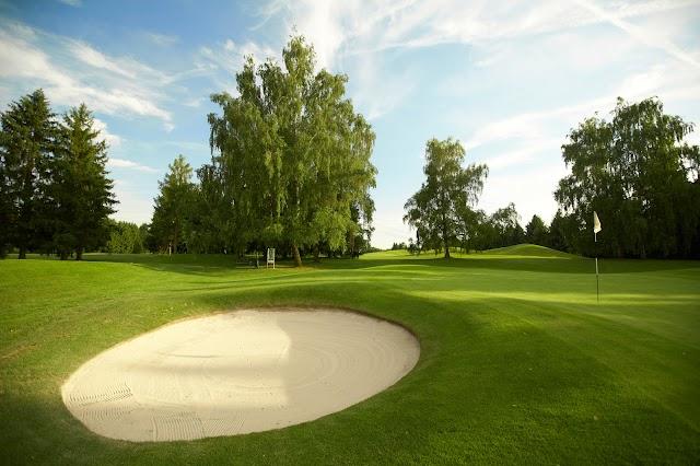 Golfclub Linz