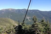 Cannon Mountain, Franconia, United States
