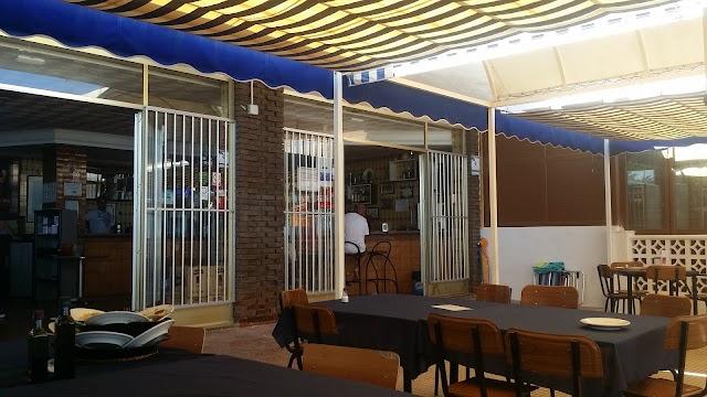 Manolete Restaurante