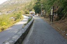 Vjetrenica, Zavala, Bosnia and Herzegovina