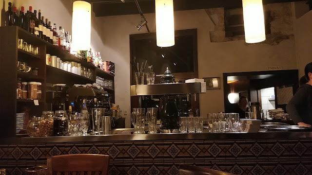 Gaststätte Humpis