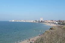 Westbrook Bay, Margate, United Kingdom