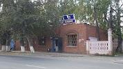 ГАЗ детали машин, Красноармейская улица на фото Томска
