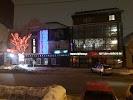 Гостиница, улица Орлова на фото Оренбурга