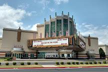 Moore Warren Theatre, Moore, United States