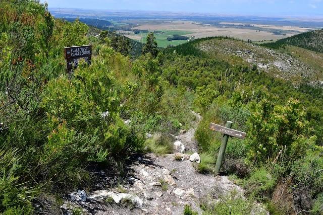 San Sebastian Nature Reserve
