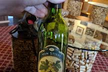 Von Stiehl Winery, Algoma, United States