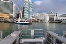 Devonport, Auckland Central, New Zealand