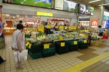 Fesan, Morioka, Japan