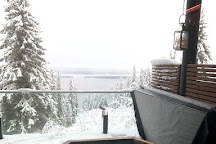 Koli Relax Spa, Koli, Finland