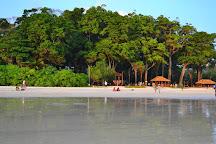 Radhanagar Beach, Havelock Island, India