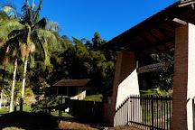 Sitio da Prosperidade, Nova Trento, Brazil