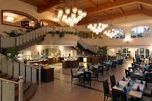 The Zuri White Sands Casino, Varca, India