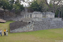 iCatracho Tours, Tegucigalpa, Honduras