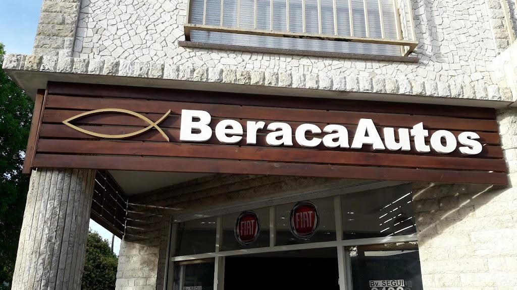 Resultado de imagen para Dealer Auto Beraca